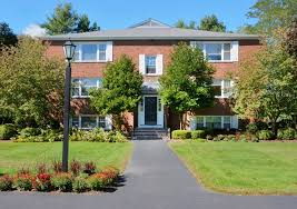 residences at captain parker s the hamilton company provides residences at captain parker s the hamilton company provides boston apartment rentals in brookline boston and brighton areas