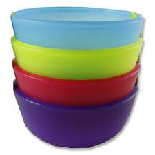 plastic bowls in sonipat haryana plastic ke katore