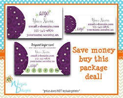 Vistaprint Business Email by 16 Scentsy Business Card Template Business Card