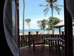 best price on lazy days bungalows in koh lanta reviews