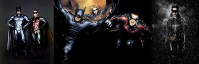 long halloween catwoman arkham city batman arkham knight 2016 dlc campaign page 48 wb games community