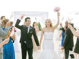 best place to get a wedding dress destination wedding best destination wedding locations