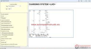 28 2009 mitsubishi lancer service manual download 49977
