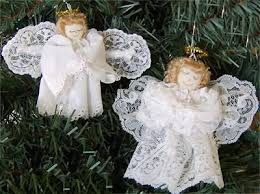 christmas angel free angel patterns to sew for christmas and guardian