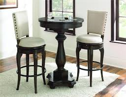 Dining Room Bar Table 198 Best Delicious Dining At Morris Home Images On Pinterest