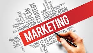 promotional gifts financial biz reviews