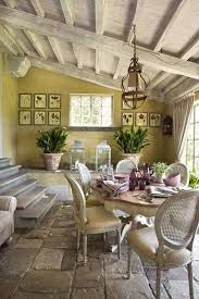 sala da pranzo country le di cagna pi禮 elegante sala da pranzo