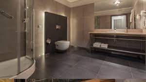 putz badezimmer 100 putz im badezimmer spa und b磴der fugenlose