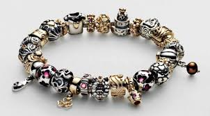 pandora bracelet with charms images Boyfriends five reasons why pandora charms make great gifts the jpg