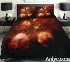 Duvet And Pillow Covers Galaxy Single Duvet Cover Uk Galaxy Duvet Cover Single Uk Galaxy