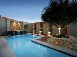 Design Ideas For Your Home by 44 Incredible Pool Design Ideas For Your Home Backyard
