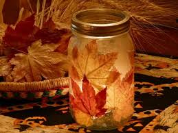 fall home decorating 20 great diy fall home decor projects that you must try this