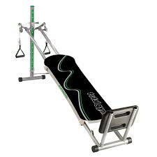 best black friday deals for fitness equipment the total gym official store for home gyms u0026 exercise machines