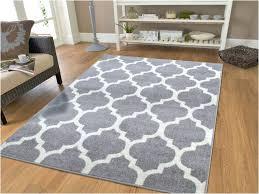 Area Rugs Usa Bedroom Shag Rugs Ikea Mind Blowing Flokati Rug Turquoise