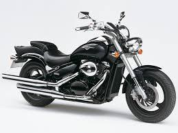 suzuki moto custom 800 u2013 idea di immagine del motociclo