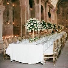 wedding flowers table decorations wedding centerpieces