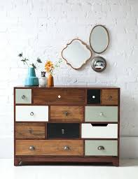 White Painted Pine Bedroom Furniture Upcycling Bedroom Furniture Best Painted Drawers Ideas On White