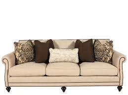 Harrison Sofa Bernhardt Furniture Walsh Sofa Reviews Centerfieldbar Com