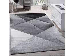 tappeti vendita i tuoi tappeti con il gusto di pezzoli shop