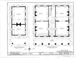100 antebellum style house plans georgia atlanta real