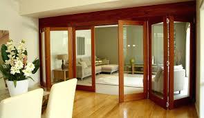 Folding Patio Doors Prices by Glass Accordion Doors Image Collections Glass Door Interior