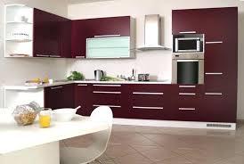 designs for kitchen cupboards kitchen wardrobe modern designs kitchen and furniture small kitchen