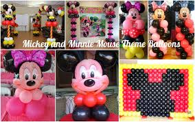 minnie mouse 1st birthday party ideas mickey and minnie mouse theme birthday party athena miel s