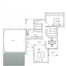 my house plan stylish my house plan sa arts tuscan house plans in polokwane