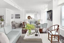 design styles your home new york design styles your home new york house design plans