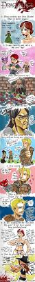 Meme Origins - dragon age origins meme by savagesparrow on deviantart