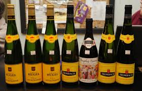 third thursday tasting wine world nov 16 bottlereport