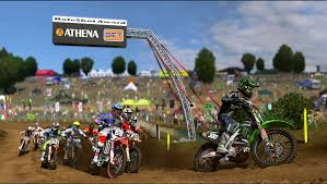 motocross madness 2 tracks mxgp the official motocross videogame review ridin u0027 muddy