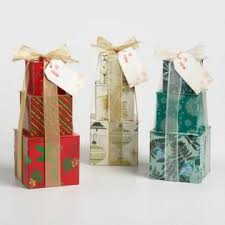 gifts 15 gifts for less inexpensive gift ideas world
