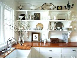 farmhouse decor for sale best wall ideas on living room your