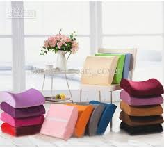 Office Chair Cushion Design Ideas Fancy Back Support Pillow For Office Chair 35 On Home Decor Ideas