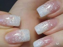 143 best christmas nail art design ideas images on pinterest