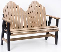 outdoor furniture oak tree furniture