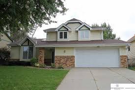 Omaha Home Builders Floor Plans by Omaha Nebraska Homes Life U0026 Real Estate In And Around Omaha Ne