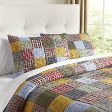 simply shabby chic bedding wayfair