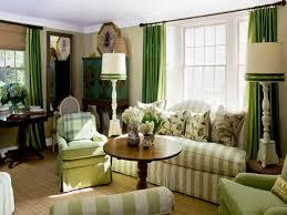 Mint Green Home Decor Feminine Interior Mint Green Living Room Decor By Francis Hampedia