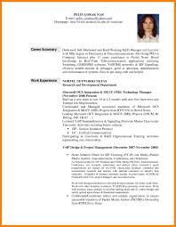 resume professional summary exles 9 professional summary exles for resume apgar score chart