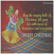 greeting cards luxury christmas quotes greeting cards christmas