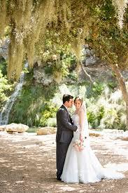 san antonio wedding photographers san antonio wedding lightly photography