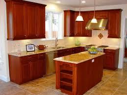 l shaped room kitchen designs u2013 home improvement 2017 small l