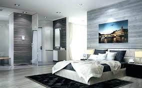 open bathroom designs master bedroom with open bathroom master bedroom open bathroom