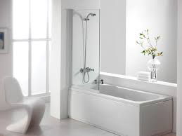 Bathroom With Bath And Shower Is It Ok To Remove Your Master Bathtub Medford Remodeling