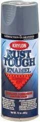 airgas k04rta9206 krylon products group 12 ounce aerosol can