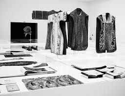 d駱 du bureau d 馗hange exhibition reviews annual christel vesters