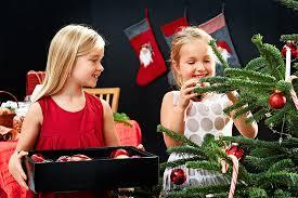 danish christmas traditions jysk