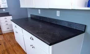 prefab laminate kitchen countertops u2013 kitchen and decor